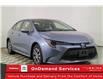 2021 Toyota Corolla Hybrid Base w/Li Battery (Stk: 310535) in Concord - Image 1 of 24