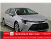 2021 Toyota Corolla Hybrid Base w/Li Battery (Stk: 310537) in Concord - Image 1 of 25