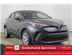2021 Toyota C-HR LE (Stk: 310553) in Concord - Image 1 of 22