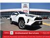 2019 Toyota RAV4 XLE (Stk: U4291) in Concord - Image 1 of 28