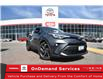 2021 Toyota C-HR Limited (Stk: 300408) in Concord - Image 1 of 26