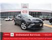 2019 Toyota C-HR Base (Stk: U4326) in Concord - Image 1 of 28