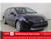 2021 Toyota Corolla LE (Stk: 310601) in Concord - Image 1 of 22