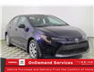 2021 Toyota Corolla LE (Stk: 310603) in Concord - Image 1 of 22