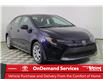 2021 Toyota Corolla LE (Stk: 310607) in Concord - Image 1 of 22