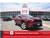 2019 Toyota RAV4 LE (Stk: U4330) in Concord - Image 1 of 29