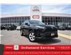 2019 Toyota RAV4 Hybrid LE (Stk: U4338) in Concord - Image 1 of 28