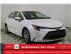 2021 Toyota Corolla Hybrid Base w/Li Battery (Stk: 310624) in Concord - Image 1 of 26