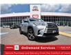 2019 Toyota Highlander LE (Stk: u4354) in Concord - Image 1 of 27