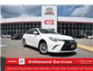 2017 Toyota Camry Hybrid LE (Stk: U4341) in Concord - Image 1 of 25