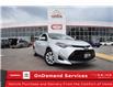 2019 Toyota Corolla CE (Stk: U4383) in Concord - Image 1 of 25