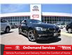 2017 BMW 330i xDrive (Stk: 310475A) in Concord - Image 1 of 31