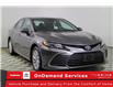2021 Toyota Camry Hybrid LE (Stk: 310653) in Concord - Image 1 of 24