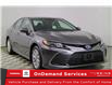 2021 Toyota Camry Hybrid LE (Stk: 310649) in Concord - Image 1 of 24