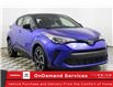 2021 Toyota C-HR XLE Premium (Stk: 310654) in Concord - Image 1 of 25