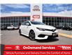 2017 Toyota Corolla iM Base (Stk: U4372) in Concord - Image 1 of 26