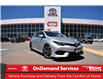 2018 Toyota Corolla iM Base (Stk: U4378) in Concord - Image 1 of 25