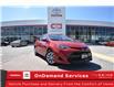 2018 Toyota Corolla LE (Stk: U4457) in Concord - Image 1 of 25