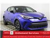2021 Toyota C-HR XLE Premium (Stk: 310733) in Concord - Image 1 of 25