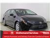 2021 Toyota Corolla L (Stk: 310744) in Concord - Image 1 of 22