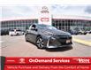 2018 Toyota Prius Prime Base (Stk: U4437) in Concord - Image 1 of 25
