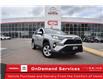 2019 Toyota RAV4 XLE (Stk: U4460) in Concord - Image 1 of 30