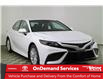 2021 Toyota Camry SE (Stk: 310633) in Concord - Image 1 of 24