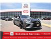 2018 Toyota Camry XSE V6 (Stk: U4452) in Concord - Image 1 of 29