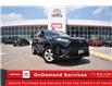 2019 Toyota RAV4 LE (Stk: U4471) in Concord - Image 1 of 29