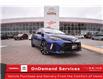 2017 Toyota Corolla SE (Stk: U4462) in Concord - Image 1 of 27