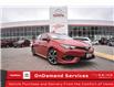 2018 Toyota Corolla iM Base (Stk: U4484) in Concord - Image 1 of 26