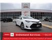 2019 Toyota Corolla LE (Stk: U4431) in Concord - Image 1 of 25