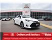 2018 Toyota Corolla LE (Stk: U4454) in Concord - Image 1 of 25