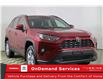 2021 Toyota RAV4 XLE (Stk: 310831) in Concord - Image 1 of 28