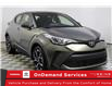 2021 Toyota C-HR XLE Premium (Stk: 310842) in Concord - Image 1 of 23
