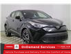 2021 Toyota C-HR XLE Premium (Stk: 310844) in Concord - Image 1 of 22