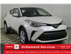 2021 Toyota C-HR LE (Stk: 310843) in Concord - Image 1 of 23