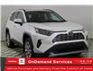 2021 Toyota RAV4 Limited (Stk: 310833) in Concord - Image 1 of 27