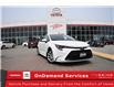 2020 Toyota Corolla LE (Stk: U4516) in Concord - Image 1 of 29