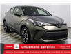 2021 Toyota C-HR XLE Premium (Stk: 310849) in Concord - Image 1 of 23