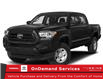 2021 Toyota Tacoma Base (Stk: 310887) in Concord - Image 1 of 9