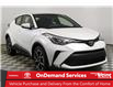 2021 Toyota C-HR XLE Premium (Stk: 310854) in Concord - Image 1 of 25