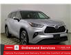 2021 Toyota Highlander XLE (Stk: 310855) in Concord - Image 1 of 30