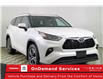 2021 Toyota Highlander XLE (Stk: 310874) in Concord - Image 1 of 30