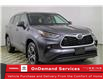 2021 Toyota Highlander XLE (Stk: 310859) in Concord - Image 1 of 30
