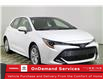 2021 Toyota Corolla Hatchback Base (Stk: 310813) in Concord - Image 1 of 24