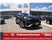 2020 Honda CR-V LX (Stk: 310822A) in Concord - Image 1 of 30