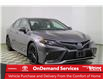 2021 Toyota Camry Hybrid XSE (Stk: 310892) in Concord - Image 1 of 27