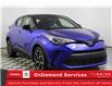 2021 Toyota C-HR XLE Premium (Stk: 310903) in Concord - Image 1 of 25