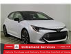 2021 Toyota Corolla Hatchback Base (Stk: 310798) in Concord - Image 1 of 26